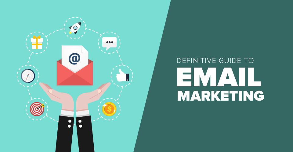 价值3000元的邮件营销教程:发现写电子邮件的秘密,你只需要打开,阅读,并开始行动!(DEEMail Marketing)