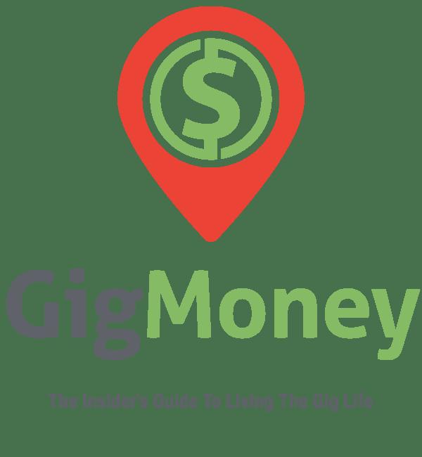 分享我14年来在威客世界中轻松赚取利润的经验(Gig Money)