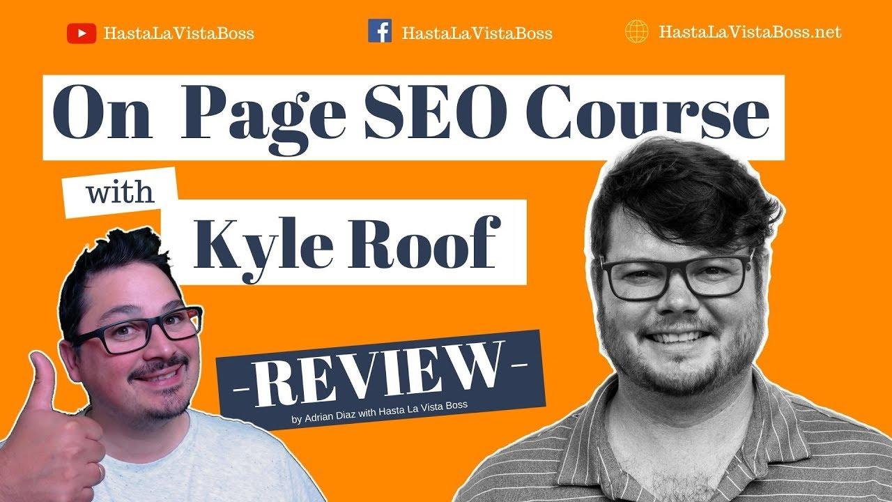 学习如何轻松简单地识别您的页面没有优化的地方,以及如何做一些简单的修复可以快速地影响排名优化位置!(On Page SEO)