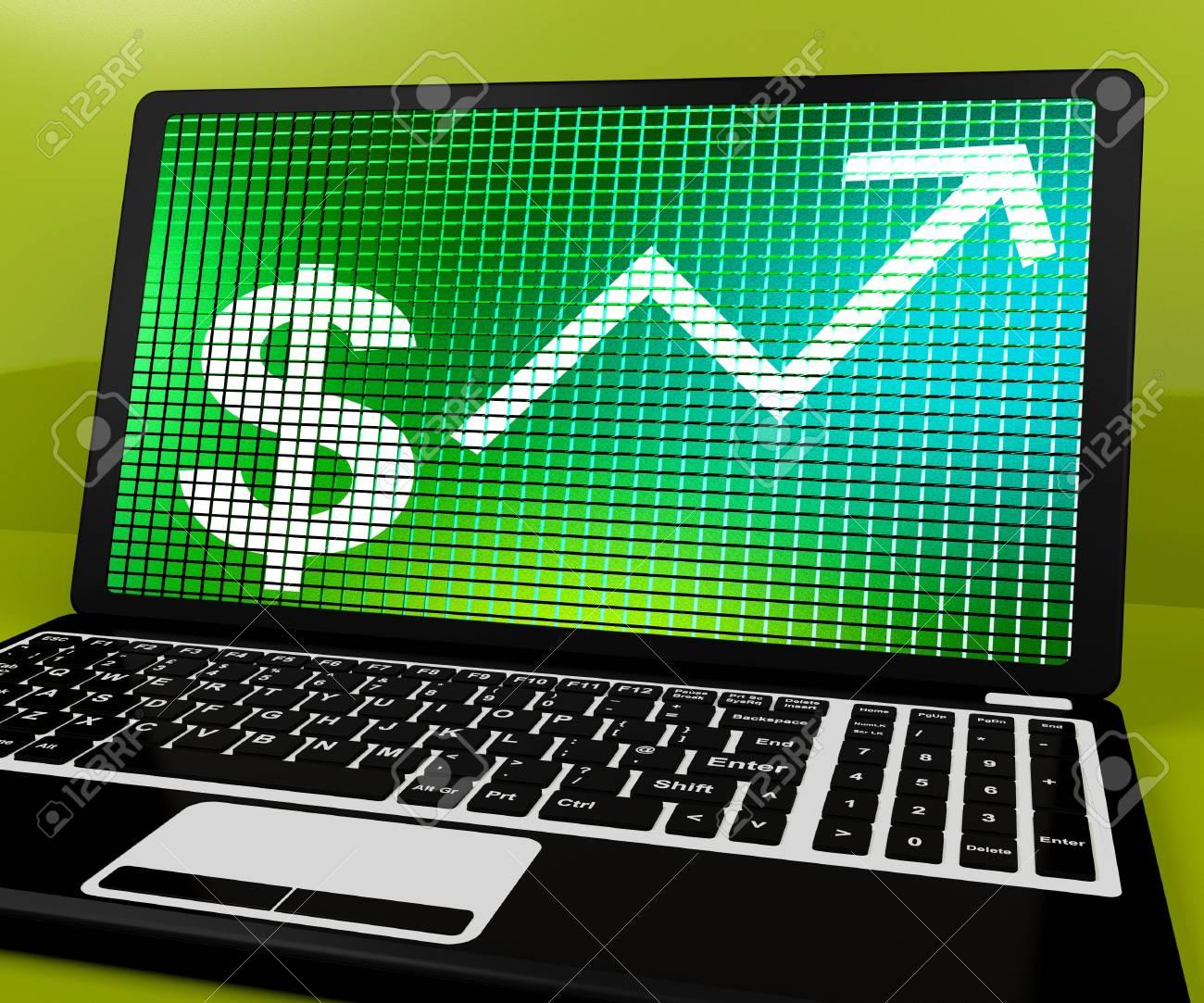 教你如何推广产品赚取大量的佣金(Laptop Earnings)