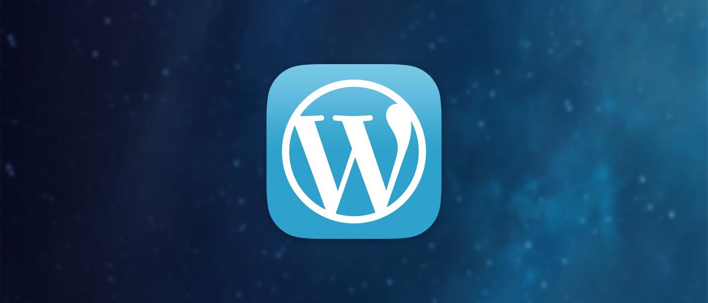 向你展示如何保护你的WordPress网站免受当今最常见的恶意黑客攻击,以防止潜在的数据安全灾难!(WP Defenders Security Guide)