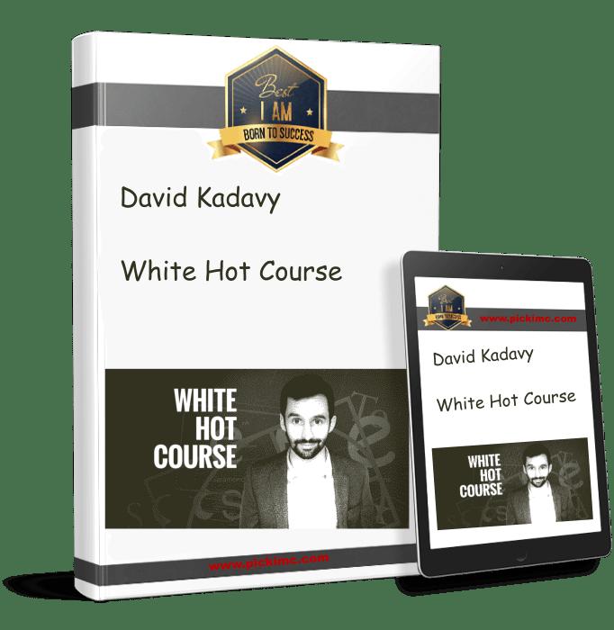 所有的顶级应用程序和网站都使用了Convert的隐藏结构:Clean & Clear设计,学习一下吧!(White Hot Course)