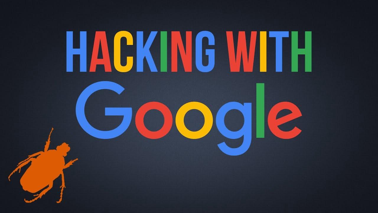 如何结合亚马逊的关键字建议工具与谷歌的信息工具增加您的销量!(Hacking Google)