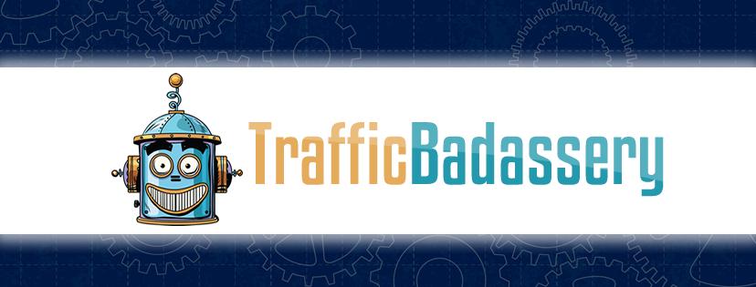 从craigslist网站获得客户,做服务套利!学习了解下吧!(Traffic Badassery)