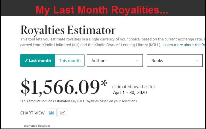 "每月""写""数百本书?电子书市场一步一步的详细策略!(Amazon KDP Low Content Master)"