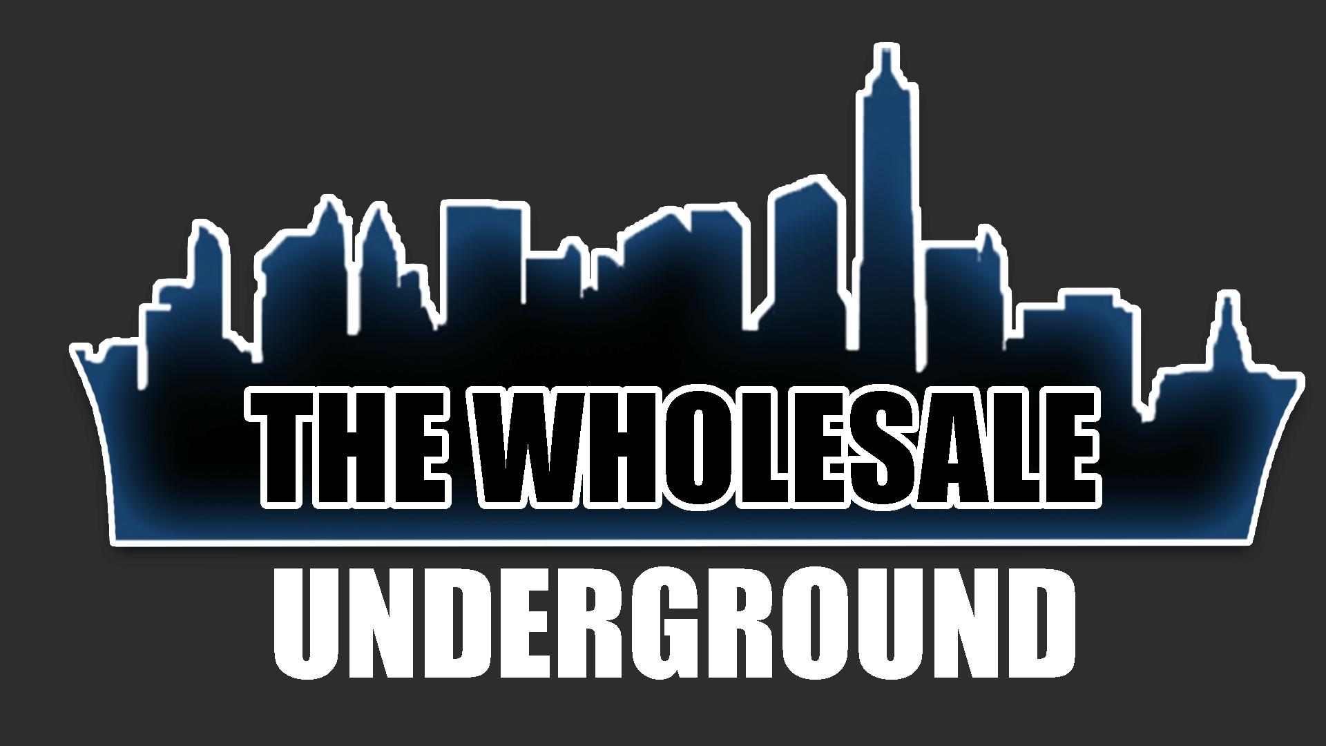 教您在亚马逊如何开始,增长,和规模化你自己的批发业务,从0美元到1万美元的销售额就这么简单!(The Wholesale Underground)