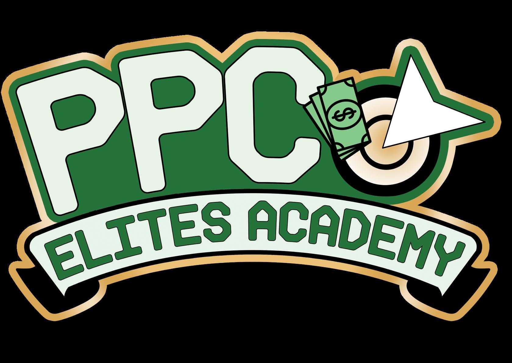 Shopify店铺从零开始扩大到每天60美元的利润 Shopify + Google Ads(PPC Elites Academy)